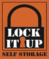 LOCKITUP SELF-STORAGE
